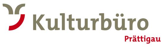 Kulturbüro Prättigau