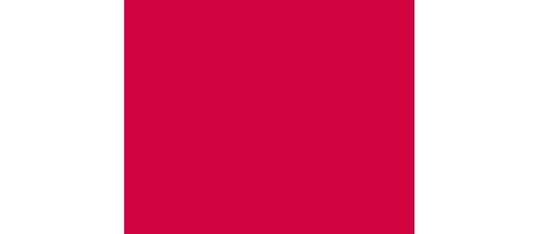 Sport-Lodge