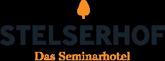Seminarhotel Stelserhof