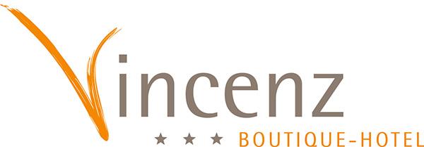 Boutique-Hotel Vincenz